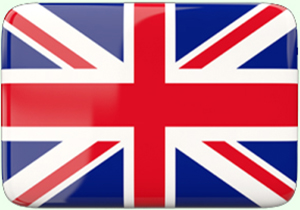 This image has an empty alt attribute; its file name is England-1.jpg