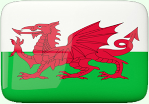 This image has an empty alt attribute; its file name is Wales-1.jpg